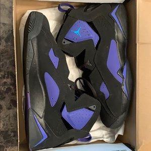 Jordan 6.5